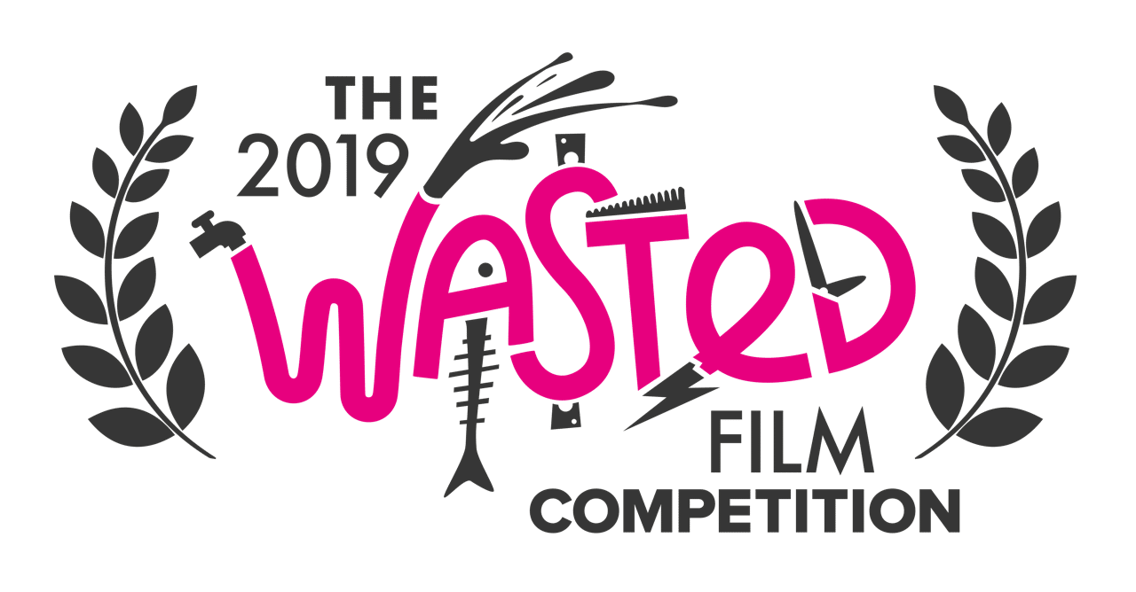 wasted film competition