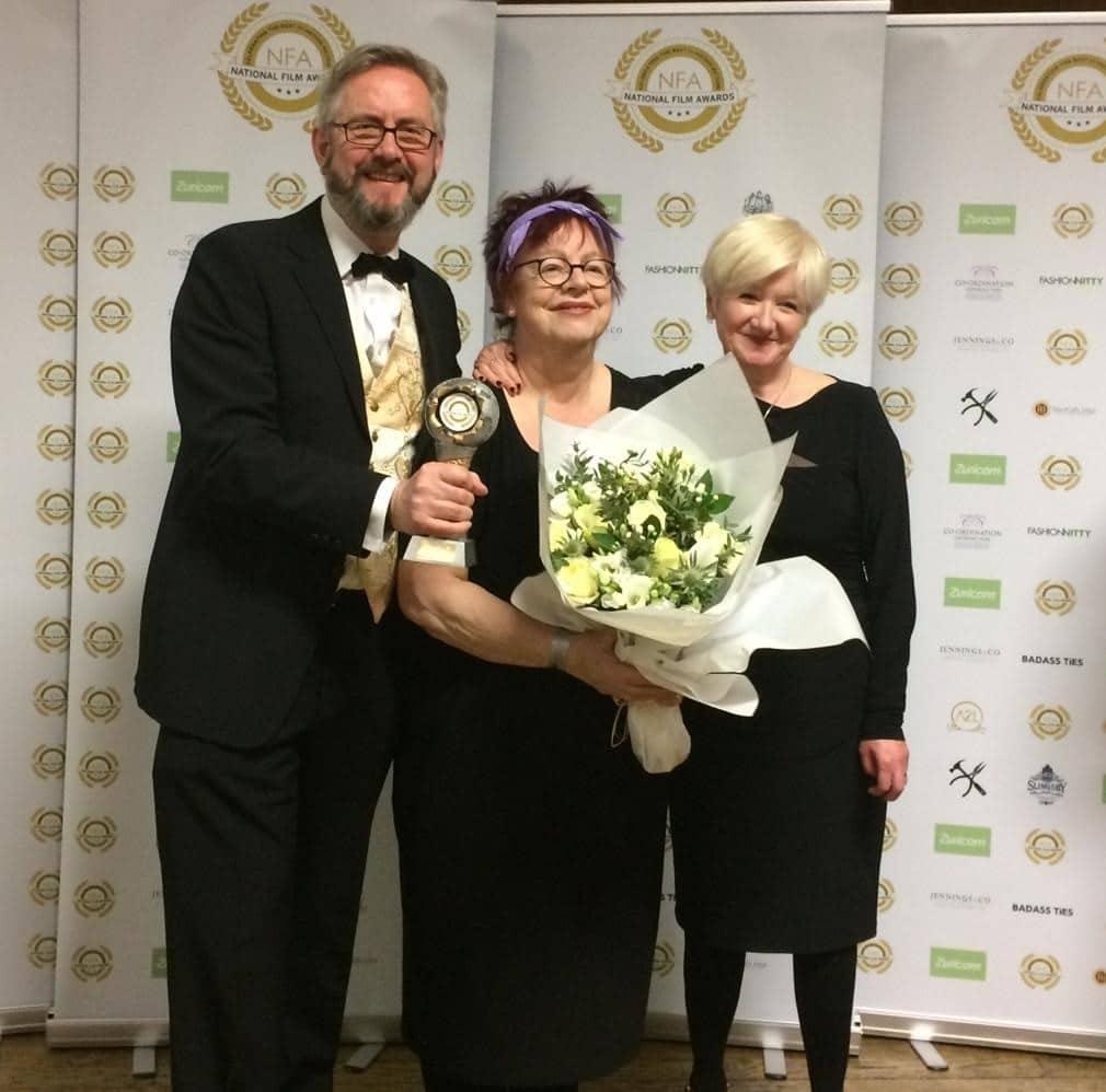 winning-award