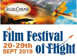 Film Festival of Flight